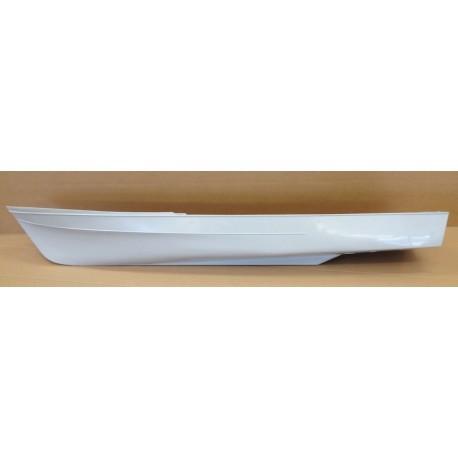 http://www.fleetscale.com/store/106-thickbox_default/1-24th-vosper-fast-patrol-boat-hull.jpg