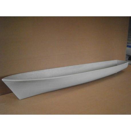http://www.fleetscale.com/store/1060-thickbox_default/1-24th-sgb-denny-steam-gunboat-hull-.jpg