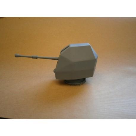 http://www.fleetscale.com/store/1117-thickbox_default/196th-45inch-mk8-mod-1-gun.jpg