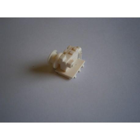 http://www.fleetscale.com/store/1166-thickbox_default/172nd-type-23-h-midship-ras-winch-pair.jpg