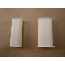 1/96th Lord Nelson Funnel set