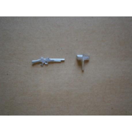 http://www.fleetscale.com/store/1203-thickbox_default/172nd-wm-gpm-gun-modern-.jpg