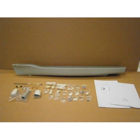 http://www.fleetscale.com/store/1262-thickbox_default/1-72nd-as-built-gun-leander-frigate-semi-kit.jpg