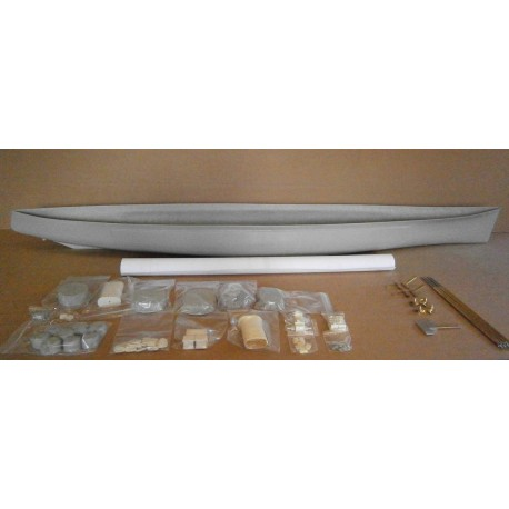 http://www.fleetscale.com/store/1267-thickbox_default/1128th-king-george-v-class-semi-kit.jpg