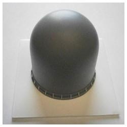 1/72nd 909 Radar Dome
