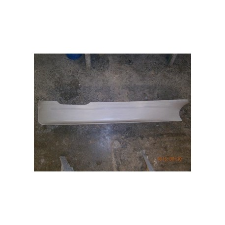 http://www.fleetscale.com/store/1369-thickbox_default/1-24th-ss-moygannon-raised-quarterdeck-coaster-hull.jpg