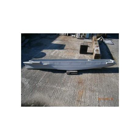 http://www.fleetscale.com/store/1388-thickbox_default/1-96th-usn-essex-class-hull.jpg