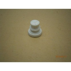 1/72 Shorter Aft Anchor Winch (T22)