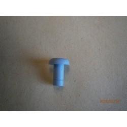 1/128 Mushroom Vent 8.5mm (1D)