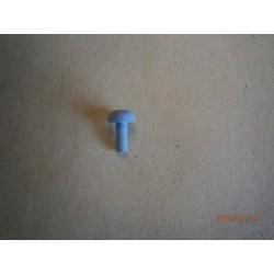 1/128 Mushroom Vent 5.5mm  (1A )