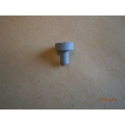 1/128 Square mushroom vent 9mm(2A)