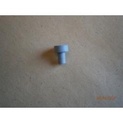 1/128 Square mushroom vents 6mm (2B)