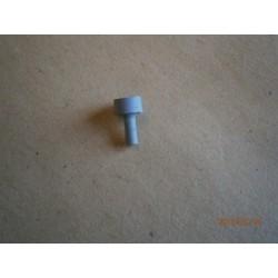 1/128 Square mushroom vents 5mm (2C)