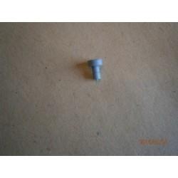 1/128 Square mushroom vent 4mm (2D)