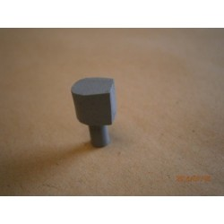 1/72 Deck Vent 13mm Ht