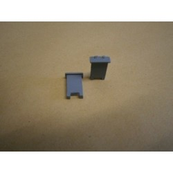 1/72 Modern Lockers 11x15 (small)