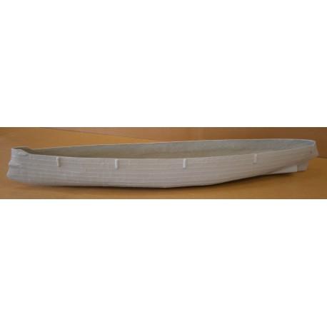 http://www.fleetscale.com/store/405-thickbox_default/1-96th-uss-olympia-1895-hull-.jpg