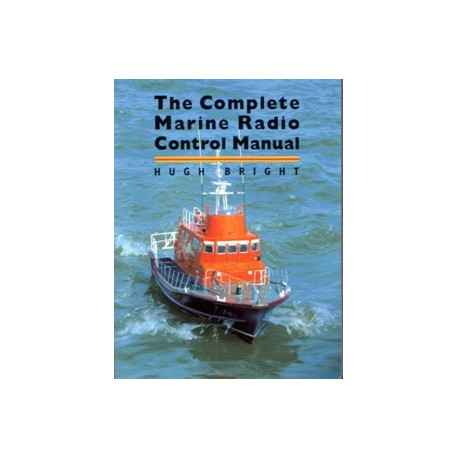 http://www.fleetscale.com/store/52-thickbox_default/book-complete-guide-to-model-boat-radio-control.jpg
