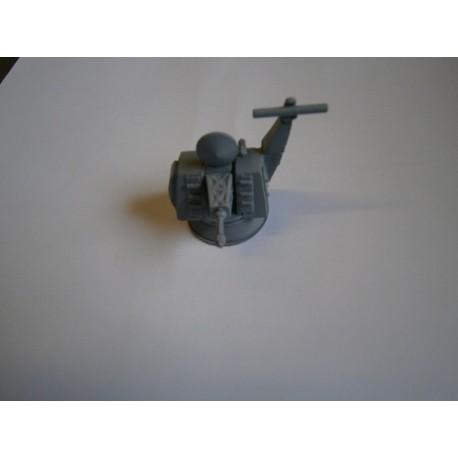 http://www.fleetscale.com/store/551-thickbox_default/1-96th-goalkeeper-ciws-gun.jpg