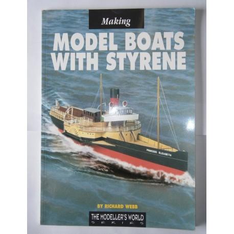 http://www.fleetscale.com/store/56-thickbox_default/book-making-model-boats-from-styrene.jpg
