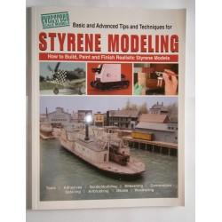 Book: Styrene Modeling