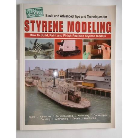 http://www.fleetscale.com/store/57-thickbox_default/book-styrene-modeling.jpg