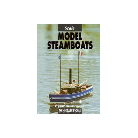http://www.fleetscale.com/store/58-thickbox_default/book-scale-model-steamboats.jpg