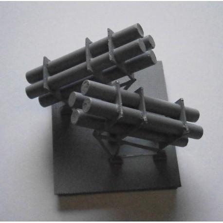 http://www.fleetscale.com/store/585-thickbox_default/1-96th-harpoon-launcher-set-8-tubes-2l.jpg