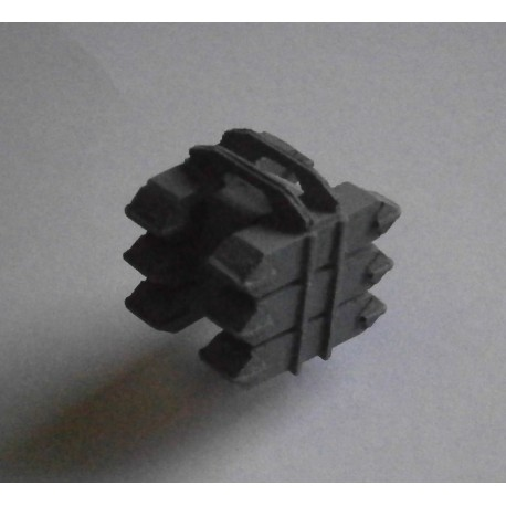 http://www.fleetscale.com/store/588-thickbox_default/1-96th-seawolf-launcher-pod.jpg