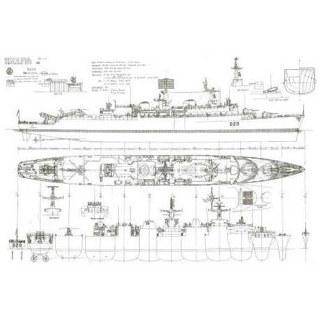 http://www.fleetscale.com/store/804-thickbox_default/1-72nd-county-class-destroyer-plans-hms-fife-1966.jpg
