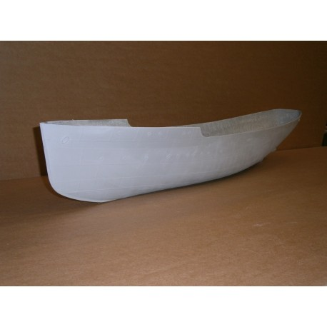 http://www.fleetscale.com/store/918-thickbox_default/1-48th-flower-class-rcn-agassiz-style-hull.jpg