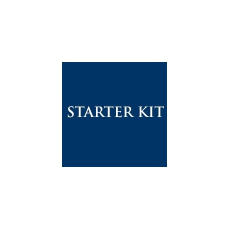 http://www.fleetscale.com/store/986-thickbox_default/172nd-leander-class-frigate-starter-kit-.jpg