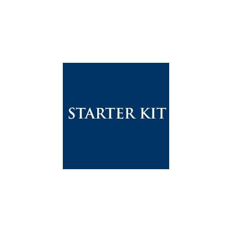 http://www.fleetscale.com/store/990-thickbox_default/172nd-type-45-starter-kit-.jpg