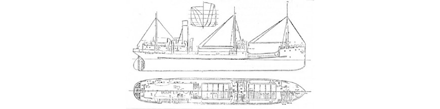 SS Moygannon (Coaster)