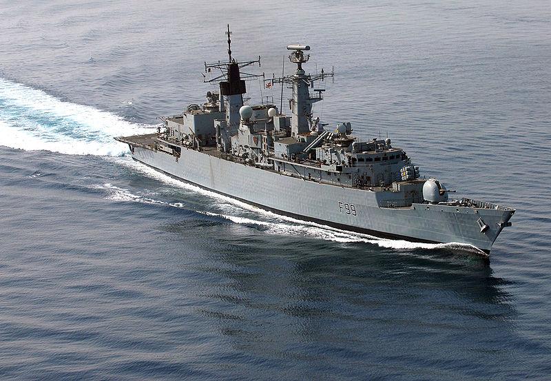 800px-HMS_Cornwall_F99
